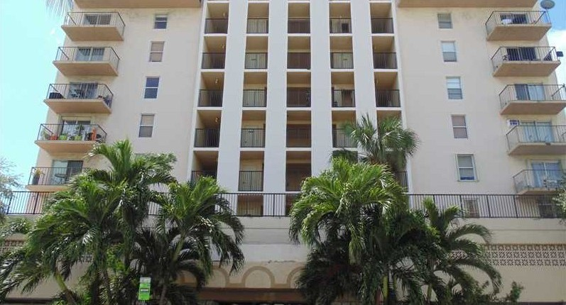 Looking for Condos? Check Out the Condos of Bay Court Towers!