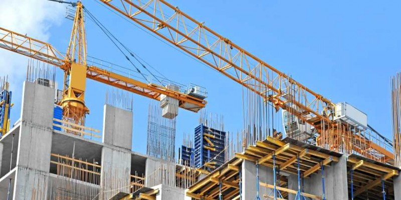 Why is Investing in a Pre Construction Project an Attractive Option?