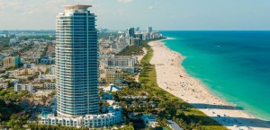 Miami beach property for sale,