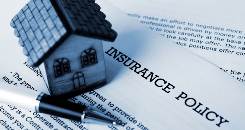 Will Filing a Homeowners Insurance Claim Raise Your Rates?