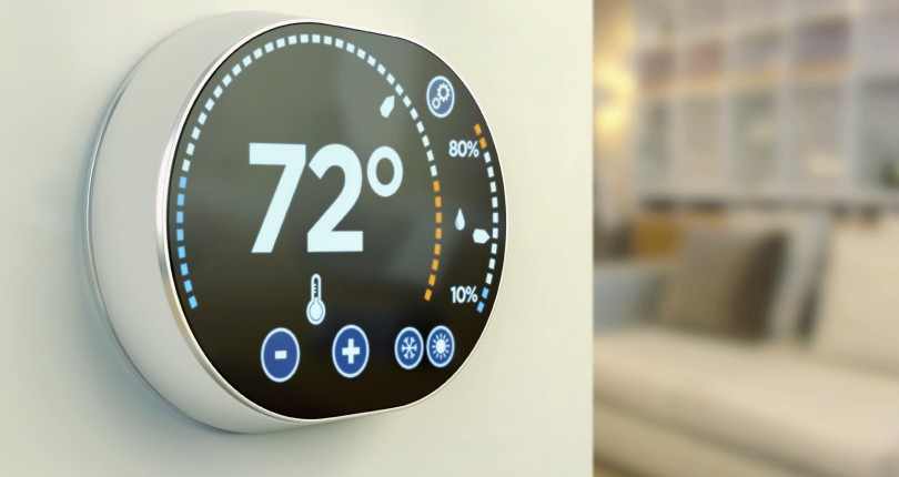 Smart Thermostats: Top 4 Expert Picks