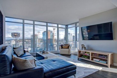 Bay tower condos for sale
