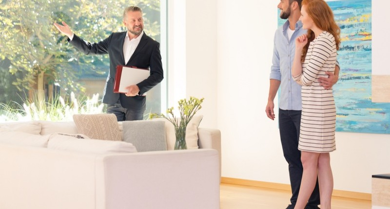 5 Signs You've Hired the Wrong Real Estate Agent